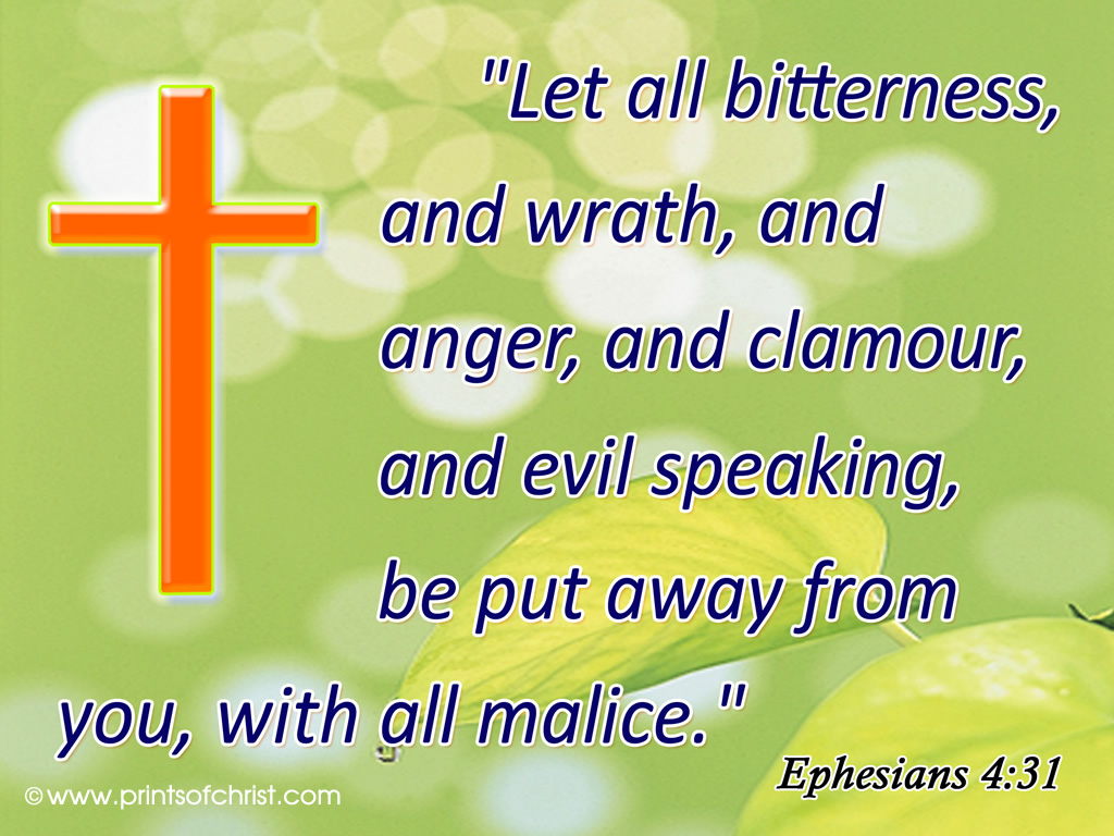 Ephesians Background