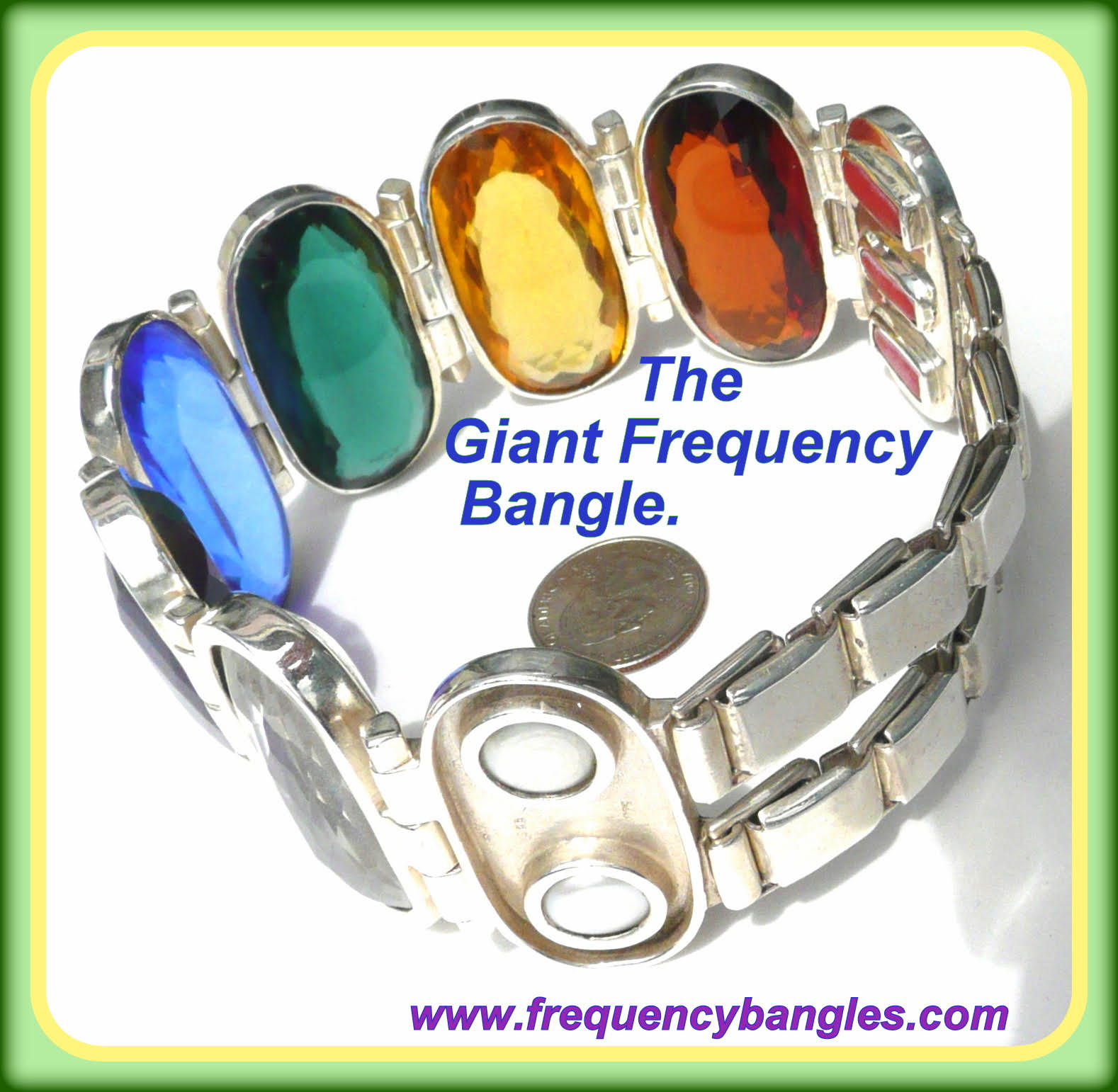 giant-frequenby-bangle