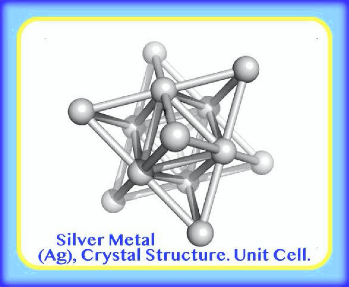 silver-metal