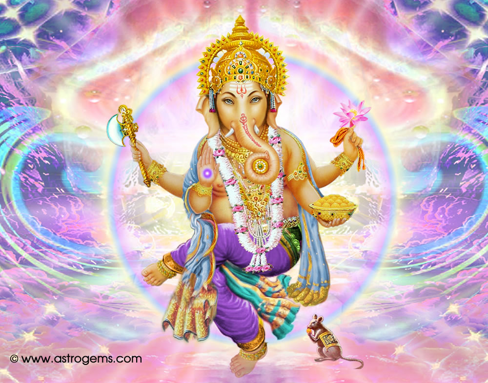 ganesh picture