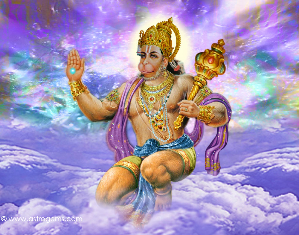 ... hanuman wallpaper lord hanuman photos for mobile ipad smart | Source