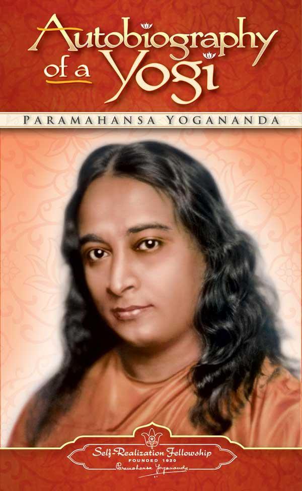yogi-book